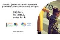 Nowa edycja Funduszu Małych Grantów